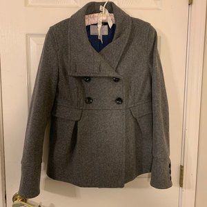 Old Navy || Pea Coat
